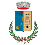 Logo Comune di Barbariga