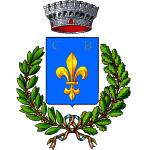 Logo Comune di Bovegno