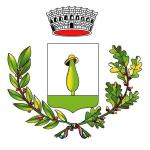 Logo Comune di Bovezzo