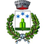 Logo Comune di Brione