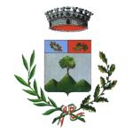 Logo Comune di Collebeato