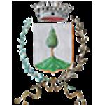 Logo Comune di Collio