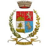 Logo Comune di Concesio