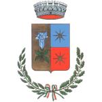 Logo Comune di Irma