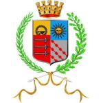 Logo Comune di Lumezzane