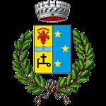Logo Comune di Marcheno