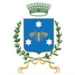 Logo Comune di Offlaga
