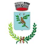 Logo Comune di Passirano