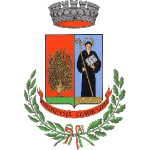 Logo Comune di Pavone del Mella