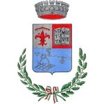 Logo Comune di Pezzaze