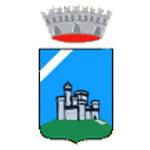 Logo Comune di Polaveno