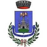 Logo Comune di Sarezzo