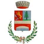 Logo Comune di Tavernole sul Mella