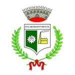 Logo Comune di Villa Carcina