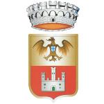 Logo Comune di Villachiara