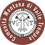 Logo Comunità Montana di Valle Trompia