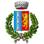 Logo Comune di Corzano